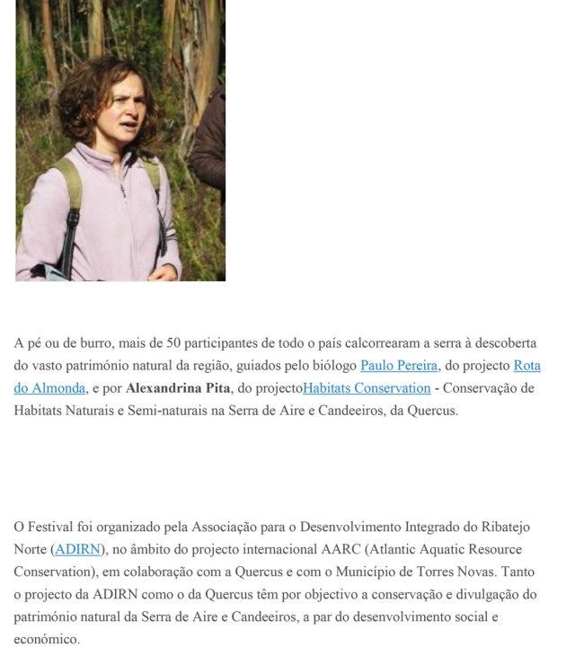Blog-Arca-de-Darwin-20-11-2012-2