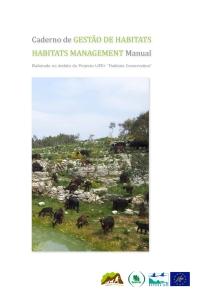 Cad_Gest_Habitats_capa