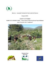 capa-Relatório-final-Habitats-Conservation
