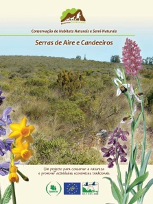 capa_brochura