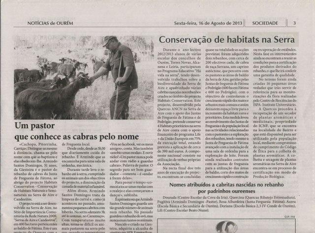 Noticias-de-Ourém_16-08-2013-2